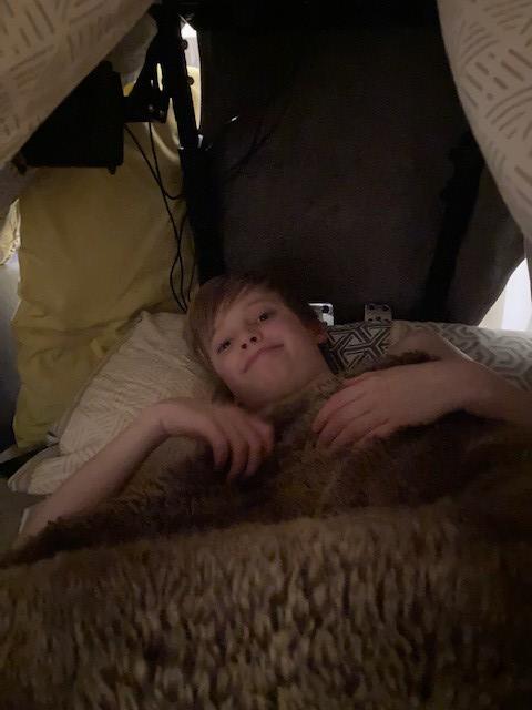 campinghome02