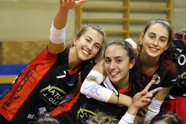 Promo Vs Spakka Volley  146