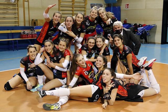 Promo Vs Spakka Volley  143