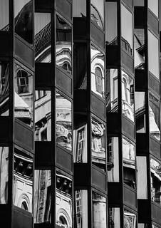 A5 Városi tükör DSC_0147