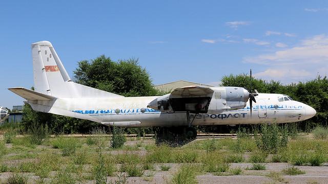 UN-26649