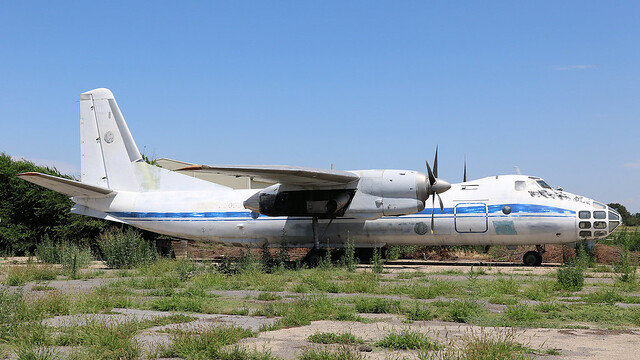 UN-30003