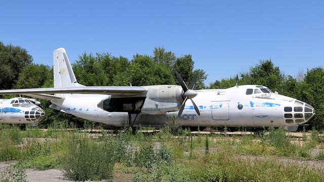 UN-30046