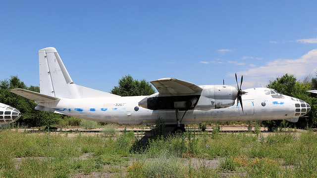 UN-30071