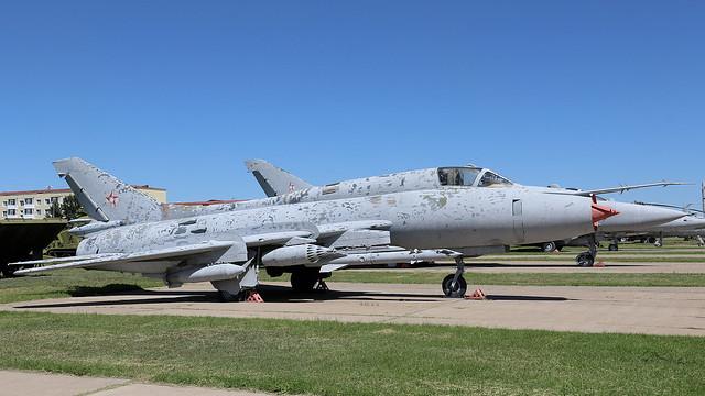 Su-17M-3