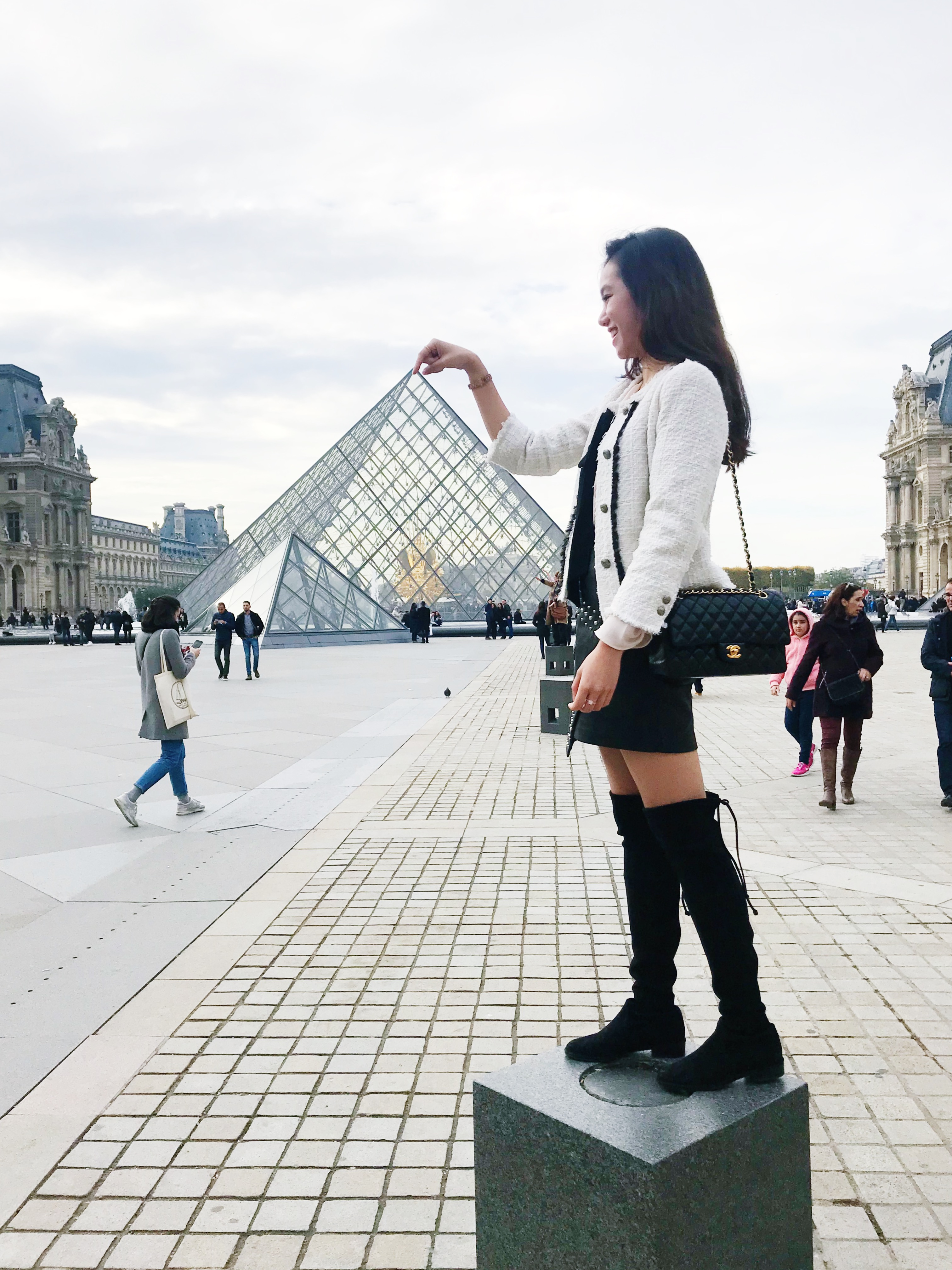 Study Abroad Challenges! 5 Things Nobody Tells You   THE DAILY HAPPINESS