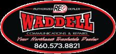CODE-Waddell