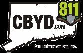 CODE-CBYD