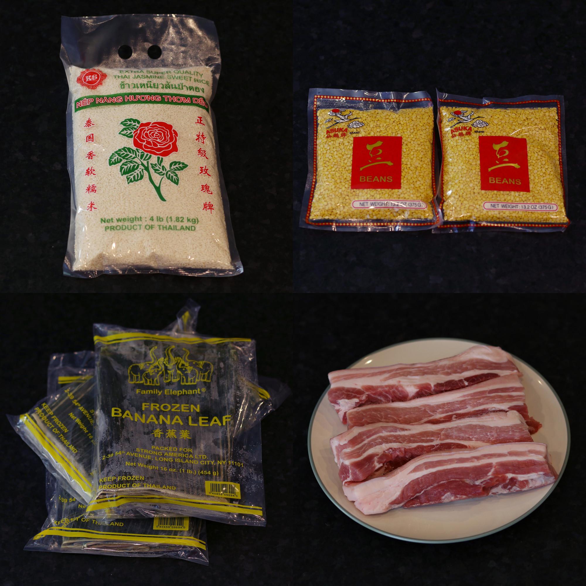 VietnameseMungbeanCakes_SydneysFashionDiary (4)