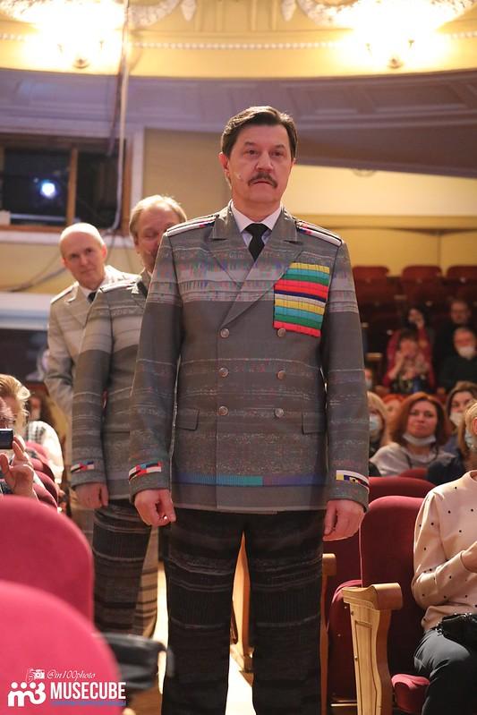 Brezhnev_028