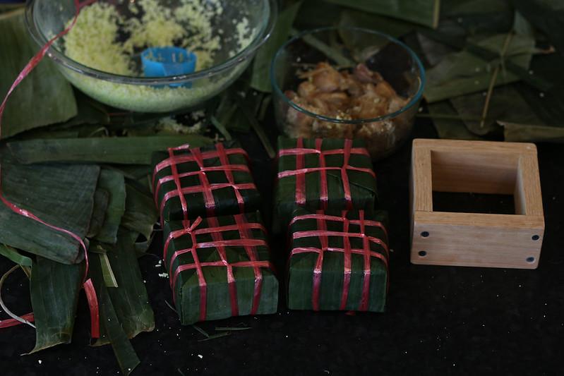 VietnameseMungbeanCakes_SydneysFashionDiary (1)