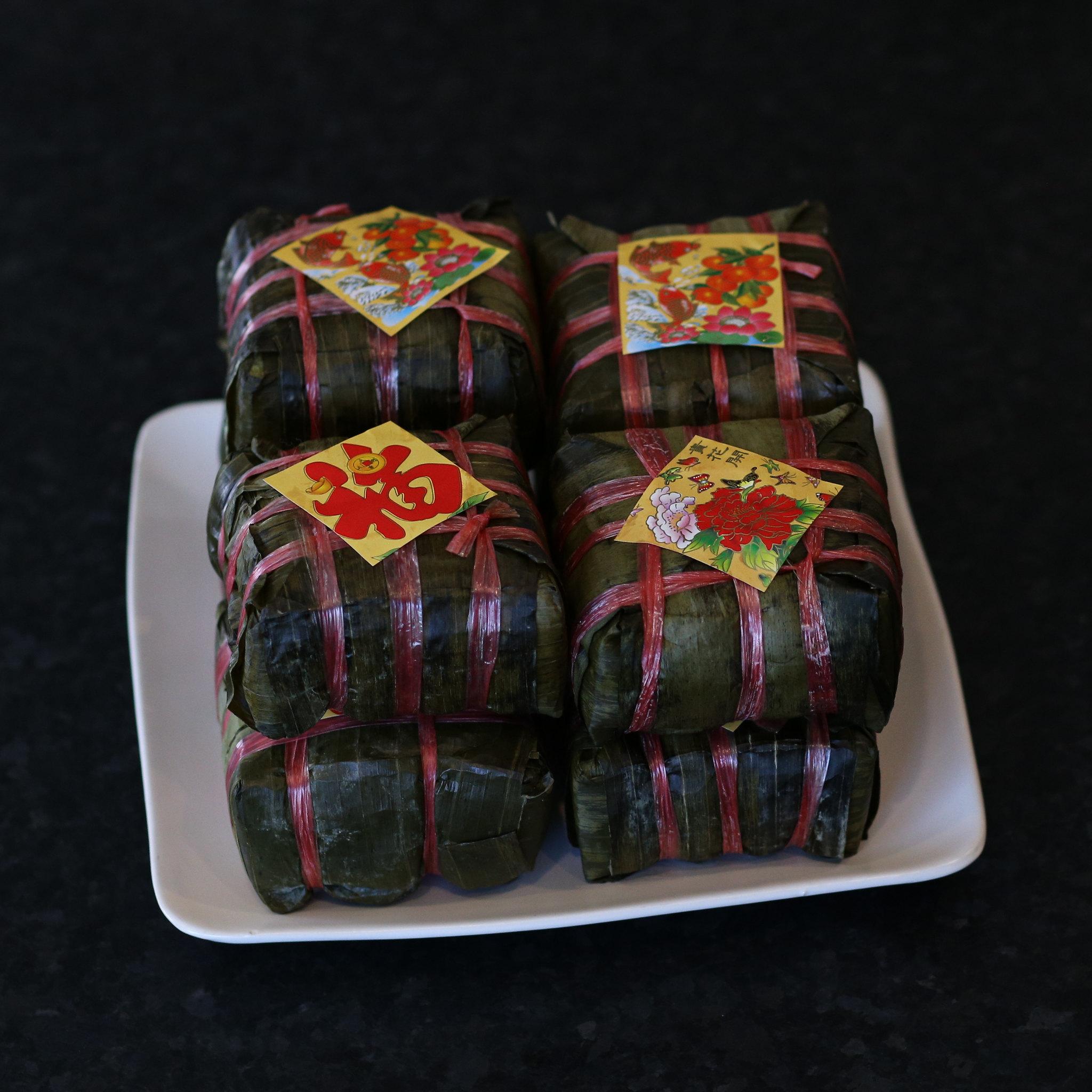 VietnameseMungbeanCakes_SydneysFashionDiary (2)