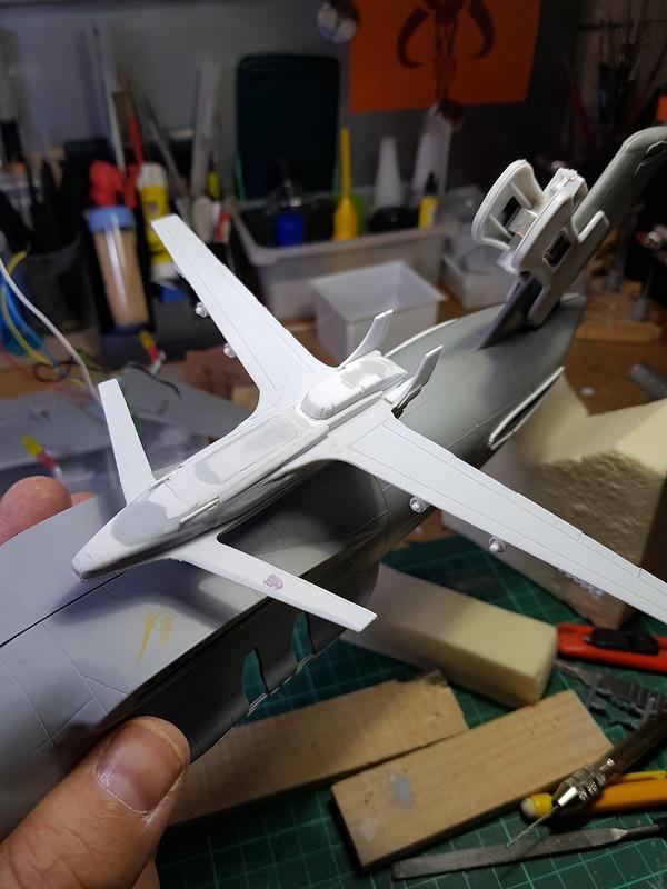 S.H.I.E.L.D CXD-23 Airborne Mobile Command Station - le Bus  50894966107_05e9f01a4b_c