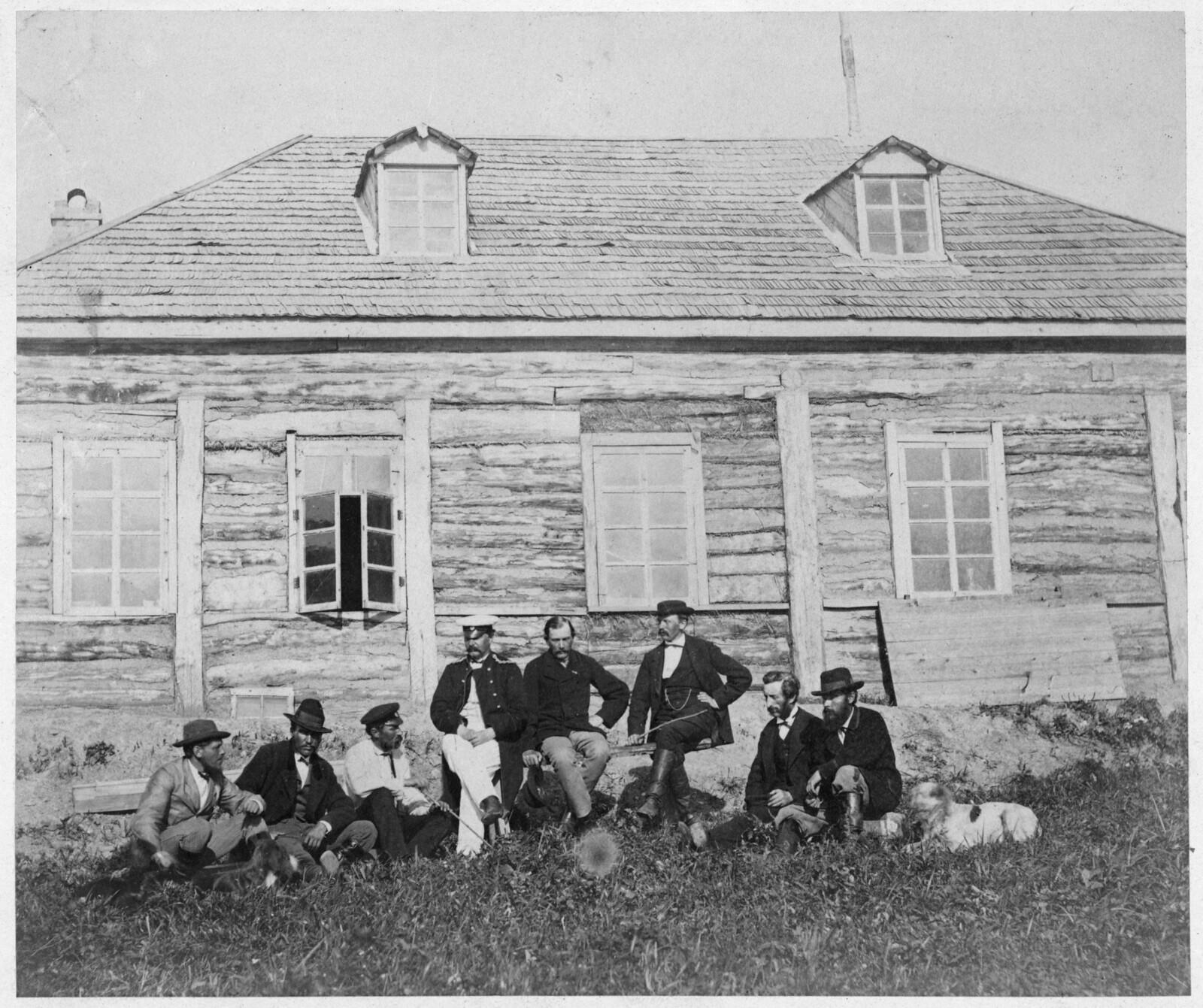 Без подписи 1865