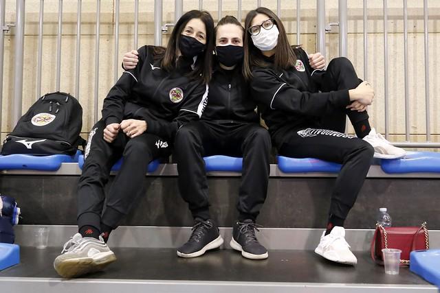 Promo Vs Spakka Volley  155