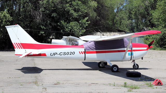 UP-CS020