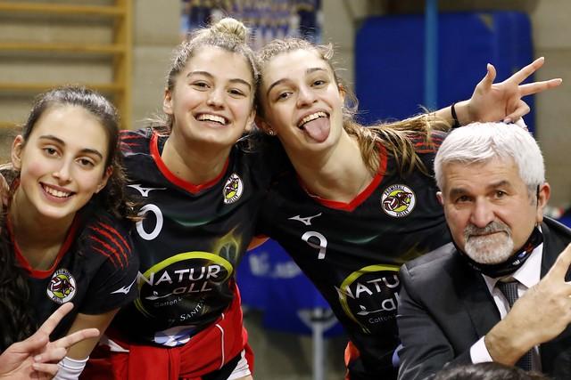 Promo Vs Spakka Volley  145