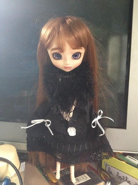 Présentez votre Doll sur l'Instagram ! 50895180812_39dac27082_z