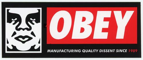 2016-20_obey_038