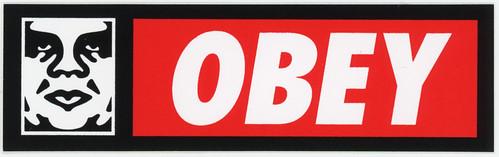 2016-20_obey_043