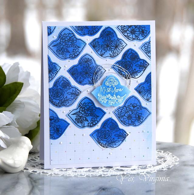 Clear Stamp (Virginia Lu) - Copy