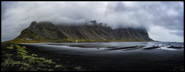 Panorama Monte Vestrahorn-10 tomas