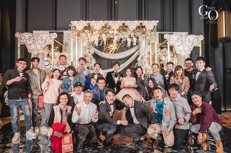 wedding-47-1