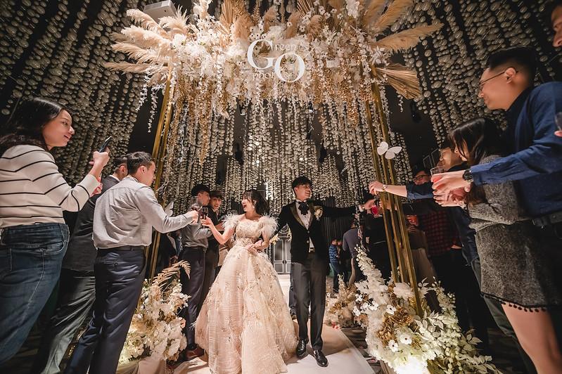 wedding-41-1