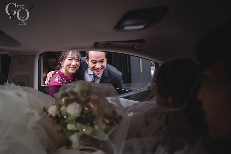 wedding-30-1