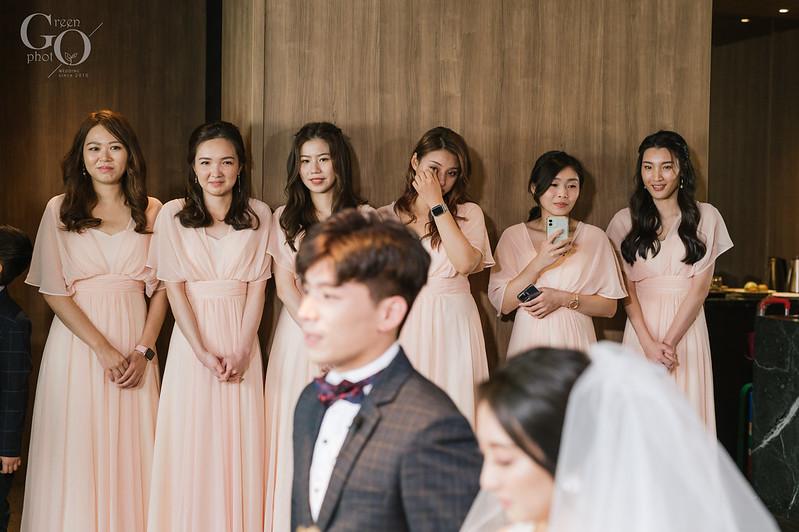 wedding-26-1