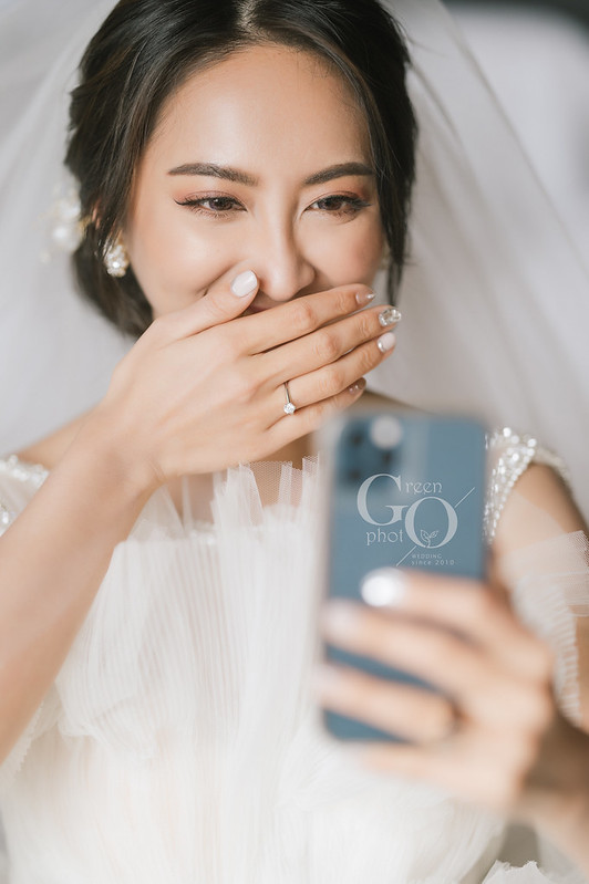 wedding-23-1