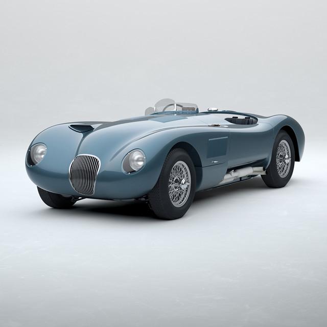 Jaguar-Classic-C-type_Metallic-Blue