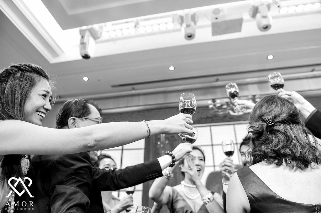 台中婚攝,台中婚攝,婚禮記錄,迎宴,台灣好媳婦,新郎倌,文定儀式,結婚,大日子,攝影,伊藤瑞,造型,禮服,AMOR,莫兒禮服,宴客,台中林酒店