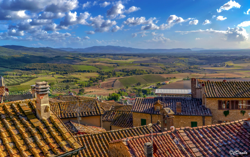 Borgo_Colline_Campagna_Mare