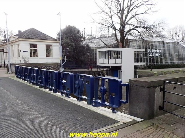 20-01-30  Proloog Westerborkpad  (92)