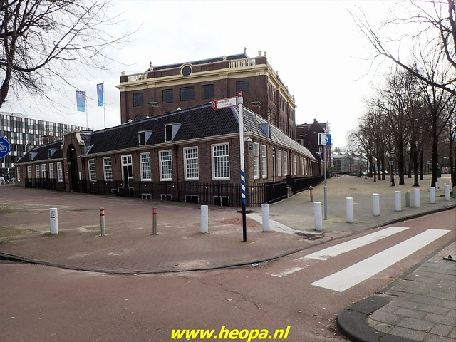 20-01-30  Proloog Westerborkpad  (91)