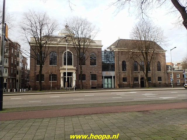20-01-30  Proloog Westerborkpad  (89)