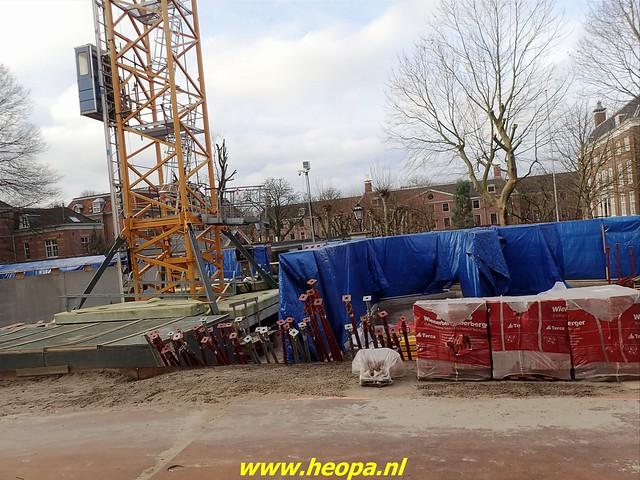 20-01-30  Proloog Westerborkpad  (79)