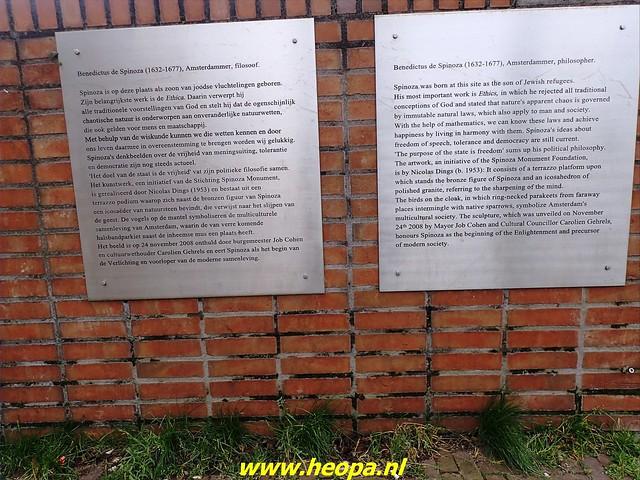 20-01-30  Proloog Westerborkpad  (66)