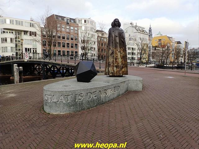 20-01-30  Proloog Westerborkpad  (65)