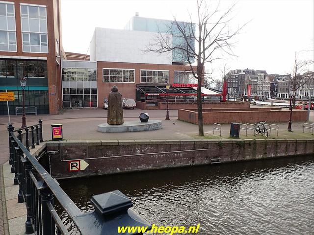20-01-30  Proloog Westerborkpad  (63)