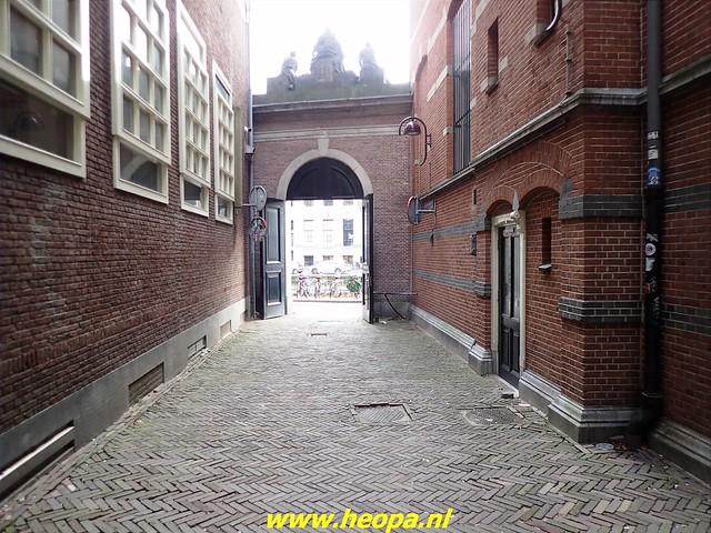20-01-30  Proloog Westerborkpad  (58)
