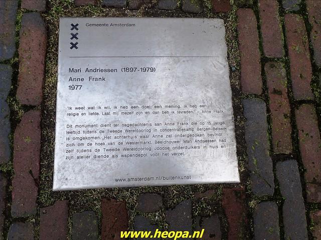 20-01-30  Proloog Westerborkpad  (28)