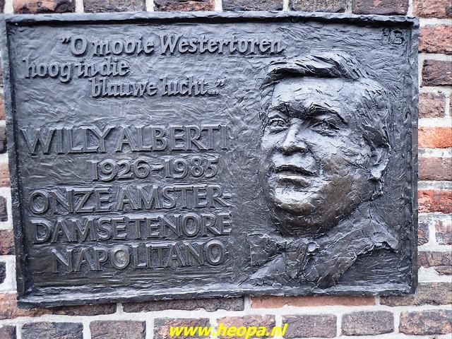 20-01-30  Proloog Westerborkpad  (27)
