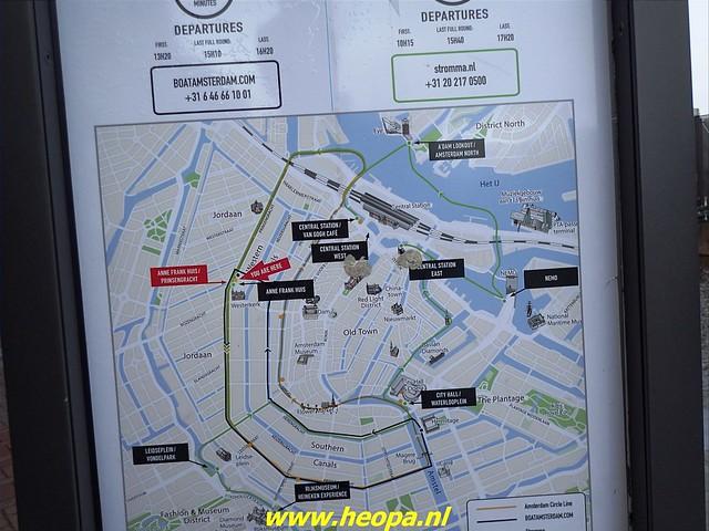 20-01-30  Proloog Westerborkpad  (23)