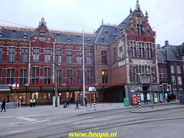 20-01-30  Proloog Westerborkpad  (7)