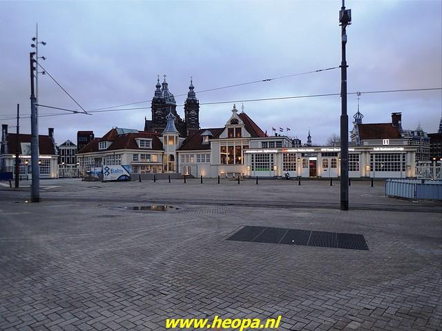 20-01-30  Proloog Westerborkpad  (6)