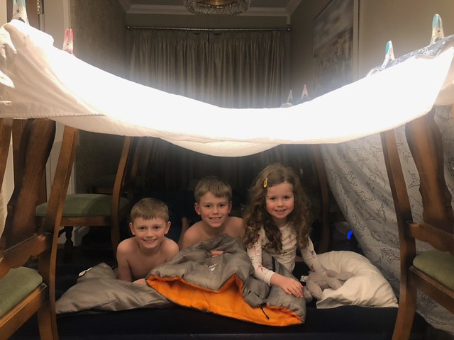 campinghome04