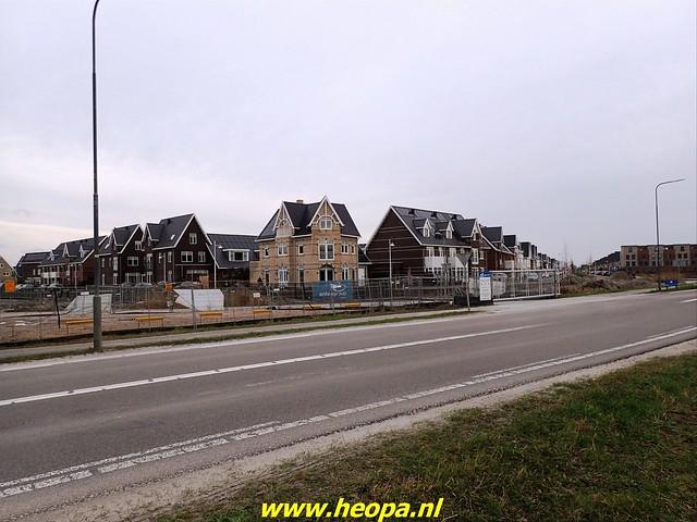 2021-01-30  Hollandsche Schouwburg via station Muiderpoort, Diemen, Station Weesp 79