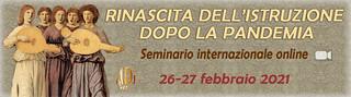 ADI -Associazione Docenti Italiani